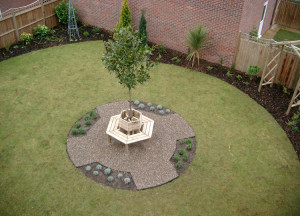 Landscaping Wirral Prime Garden Design Garden Design And
